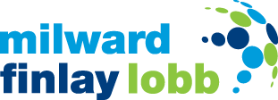 Milward Finlay Lobb | Planners, Surveyors, Engineers